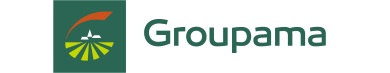 group ama logo